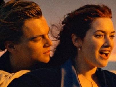 Film perfetti da vedere a San Valentino in compagnia dell 039 anima gemella