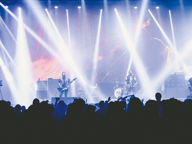Eurovision 2021: chi sono i favoriti ed i pronostici