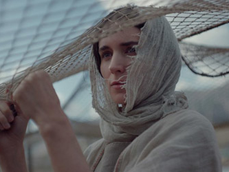 Maria Maddalena: ecco il secondo trailer italiano