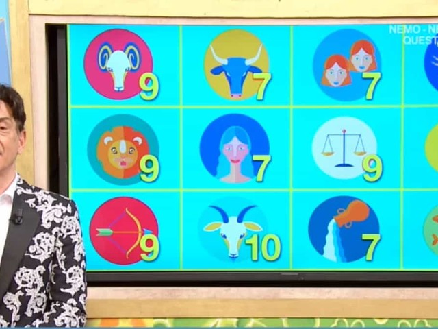 Oroscopo Paolo Fox, oggi 30 maggio 2018: le previsioni dei segni. Cinque stelle per lo Scorpione