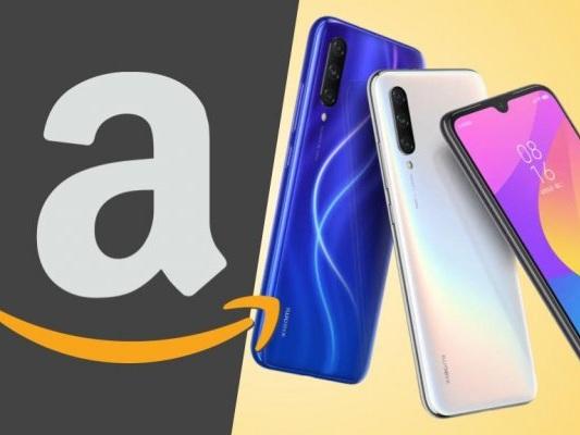 Amazon, offerte e sconti videogiochi e informatica del 14/10/2019 - Notizia