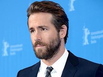 Ryan Reynolds nel cast di Detective Pikachu