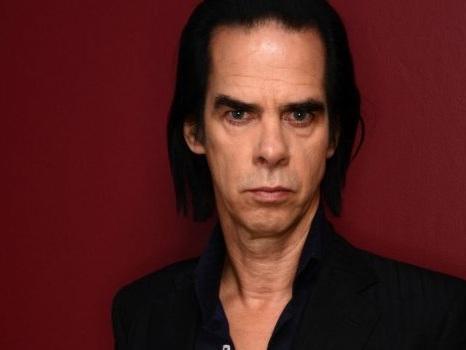 Biglietti in prevendita per i concerti di Nick Cave in Italia nel 2020