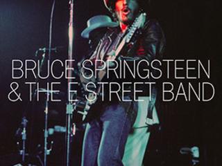 Torna Lo Springsteen Della Domenica: Giovane, Affamato E Già Grandissimo! Bruce Springsteen & The E Street Band – The Roxy 1975