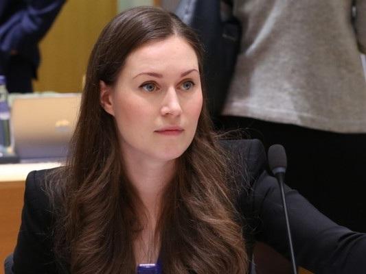 Chi sono le giovani donne che guidano la Finlandia