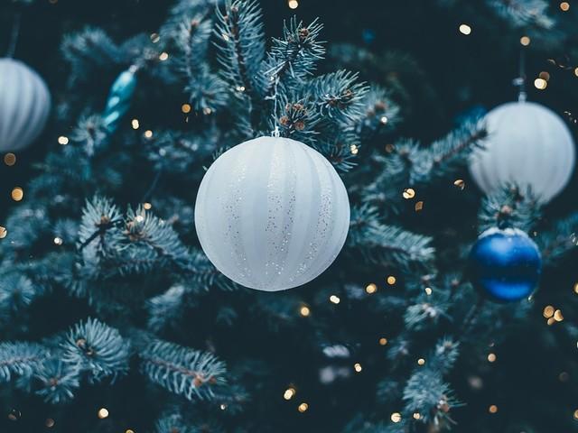 Dpcm e il Natale. La data fatidica sarà il 27 Novembre