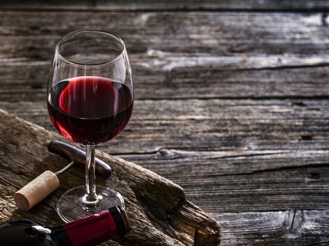 Aglianico: la storia del vitigno, le sue caratteristiche e gli abbinamenti