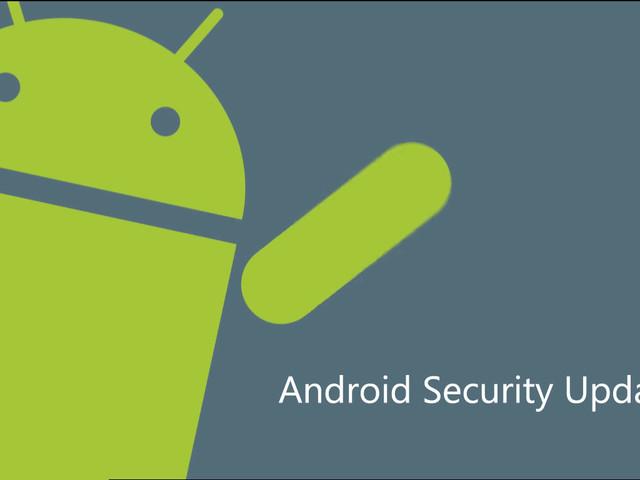 Le patch di sicurezza di Luglio arrivano su Nokia 9 PV, Nokia 8.1, Nokia 8 e Nokia 2.2