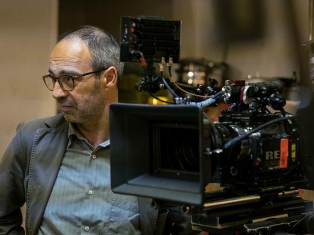 Niccolò Ammaniti girerà il suo primo film: sarà un horror siciliano