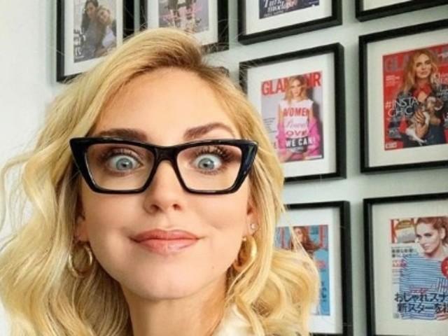"""Chiara Ferragni, l'ultimo post attira gli insulti: """"La faccia di chi non fa un c****"""" – FOTO"""