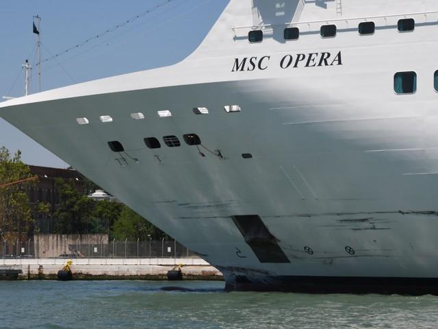 Venezia, scontro tra M5s e Lega sull'incidente