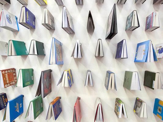 """La crisi delle librerie a Torino viste dal """"bookpostino"""""""