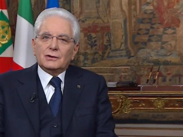 Sergio Mattarella, indagini su un apparecchio spia trovato accanto alla casa del presidente della Repubblica a Palermo