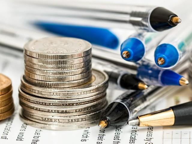 Pensioni e LdB2019: pressioni su Quota 100 e reddito di cittadinanza per 'trovare i soldi'
