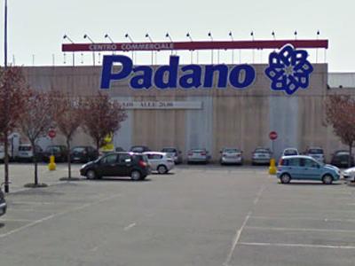 Misure anti Covid in Lombardia: coprifuoco e stop ai centri commerciali nel weekend