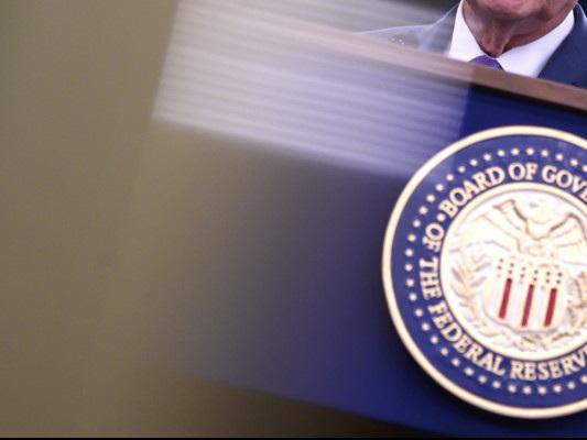 La maxi iniezione di 200 miliardi di dollari della Fed