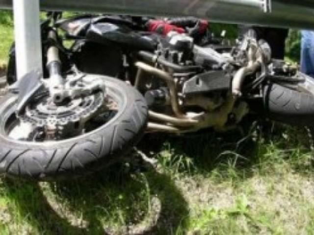 Incidenti: 12 casi con motociclisti coinvolti lungo il ponte del 2 giugno