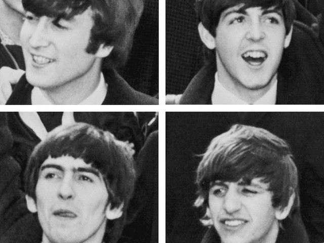 Accadde nel rock, oggi 22 marzo: Beatles, Goran Bregovic, Le Orme, George Benson, Andrew Lloyd Webber, Jorge Ben