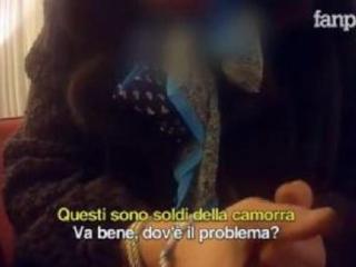 Rifiuti e camorra, l'inchiesta Fapage della Campania arriva al Nord