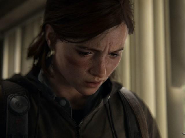The Last Of Us 2 scontato su Amazon per il Prime Day