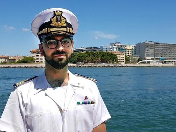 A Grado salvate 19 persone in mare in un mese: la gran parte sono austriaci