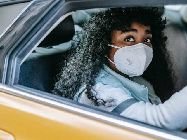 Covid e Green pass - Auto, trasporti, mascherine: ecco cosa bisogna sapere