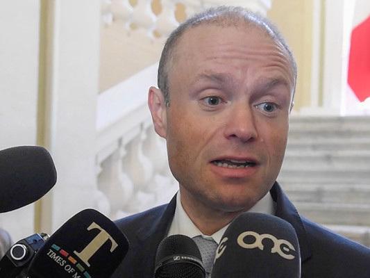 Il premier maltese Muscat verso le dimissioni