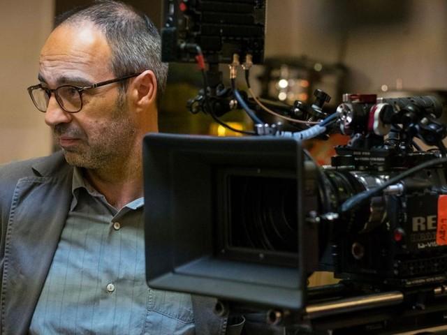 Casting per una serie TV di Niccolò Ammaniti e di Cineworld per alcuni film