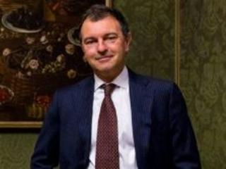 Intervista al consigliere Fabrizio De Pasquale «Ora Forza Italia riconquisti cattolici e social»