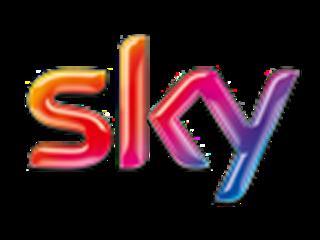 Offerta prova Sky TV a 9 euro (solo per residenti a Milano)