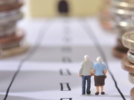 Pensioni novità precoci: Ape e Quota 41, possibile paralisi
