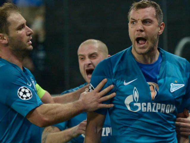 Russia, riparte la Premier League: via il 19 giugno, finirà il 22 luglio