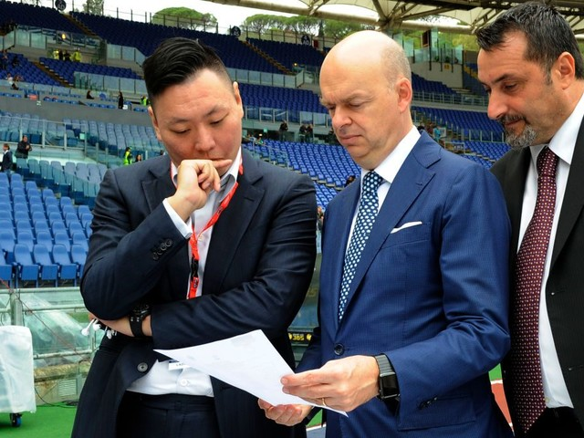 Milan, dopo il no dell'UEFA si cerca il patteggiamento, altrimenti scattano le sanzioni