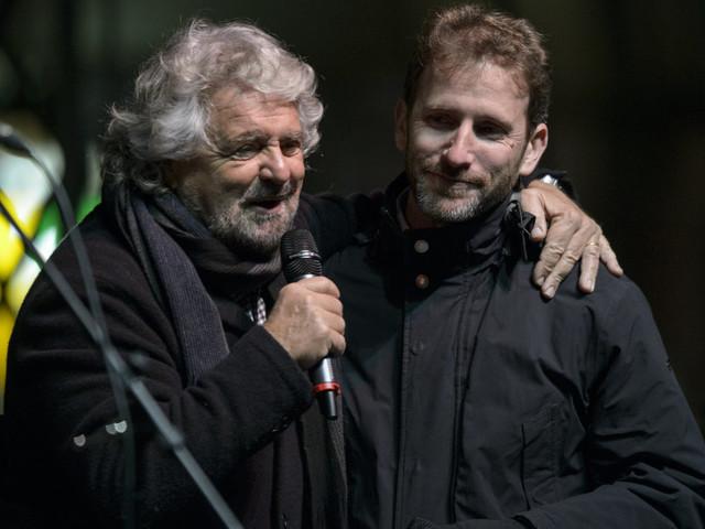 """Il blog di Grillo divorzia dalla Casaleggio associati. I vertici: """"Ora M5s è autonomo"""" dallo showman"""