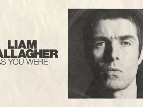 Liam Gallagher a Milano il 14 settembre per la Vogue Fashion Night's Out, come assistere al concerto