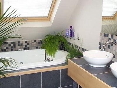 Bagni piccolissimi con doccia: progetti e consigli altro