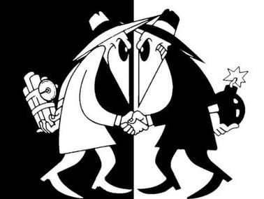Chip spia cinesi: esperto di sicurezza avvalora la tesi