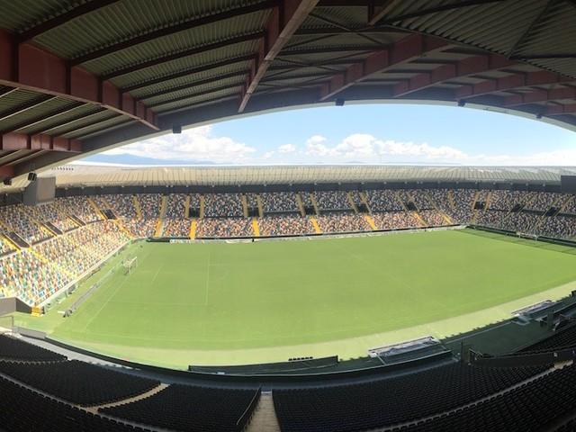 Serie B, Pordenone-Spezia apre la 3a giornata: live su DAZN e Rai