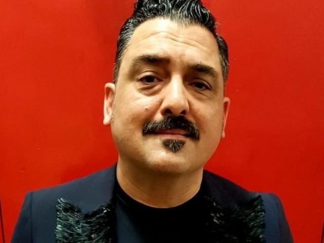 Roy Paci ricorda Giovanni Falcone in Siamo Capaci, il singolo del collettivo CIATU per le vittime della mafia