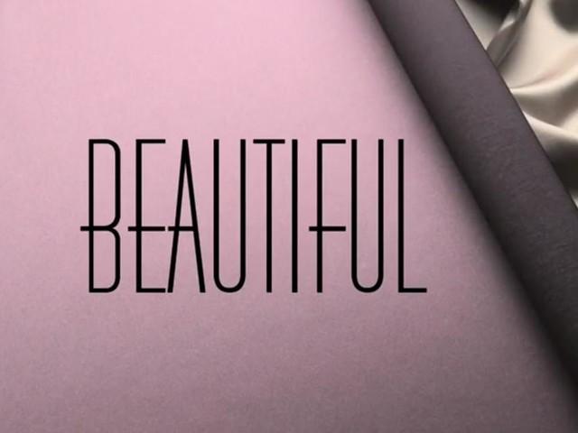 Beautiful, anticipazioni americane: la storia di Beth/Phoebe riserverà dei colpi di scena