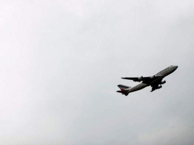 Maltempo Sicilia, disagi per traffico aereo: voli dirottati e ritardi