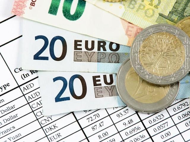 Pensioni Quota 100 con decreto entro il 12 gennaio, su Reddito di cittadinanza no ai furbi