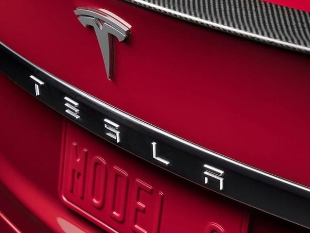 Tesla - Ancora un trimestre in rosso