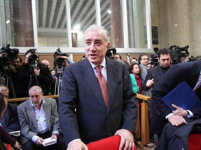 """Nessuna trattativa Stato-mafia, assolto Marcello Dell'Utri: """"Ecco la risposta a chi spargeva odio, la giustizia funziona"""""""
