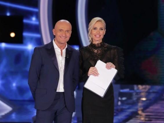 Grande Fratello Vip 2018: come vedere la diretta, il daytime e la puntata serale su Canale 5