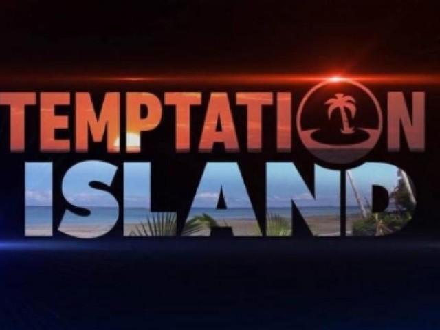 Temptation Island Vip, nel cast anche Cecilia e Ignazio (RUMOURS)