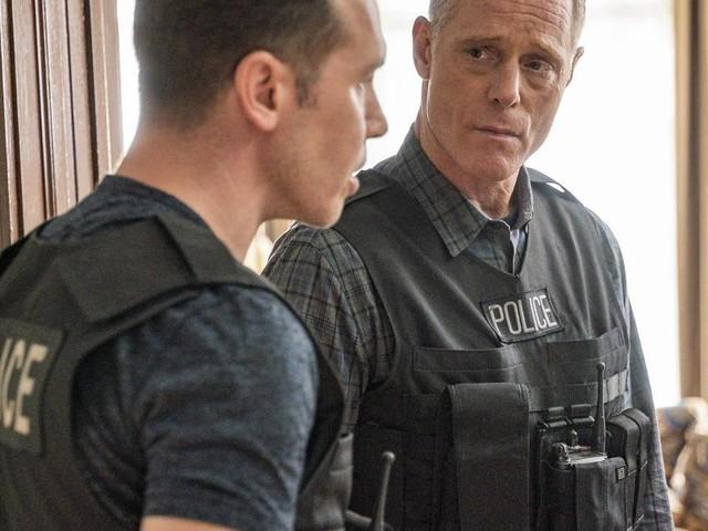 Chicago PD, la 4^ puntata in replica dal 26 luglio su Mediaset Play: Atwater viene rapito