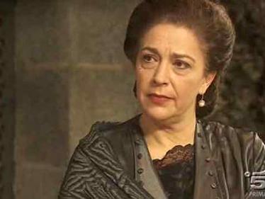Il Segreto, quando finisce in Italia: sostituita da una soap turca? Le ultime news