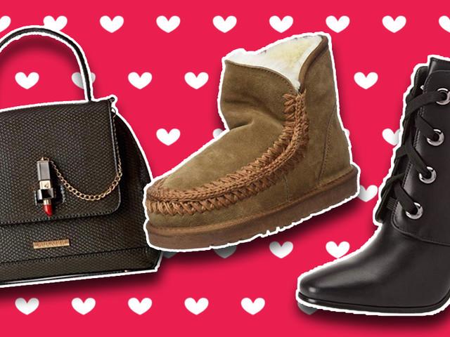 5c77d3cd5567 10 tendenze moda che arrivano dallo street style da indossare subito ...