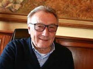 Riccardo Crotti nuovo presidente di Confagricoltura Lombardia